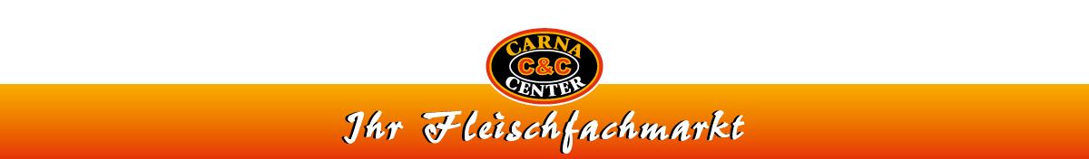 Carna Center Frauenfeld – Ihr Fleischfachmarkt